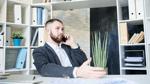 It's time to talk about sales efficiency in Kiwi B2B tech