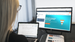 HubSpot launches CMS Hub – a game-changer for tech marketers