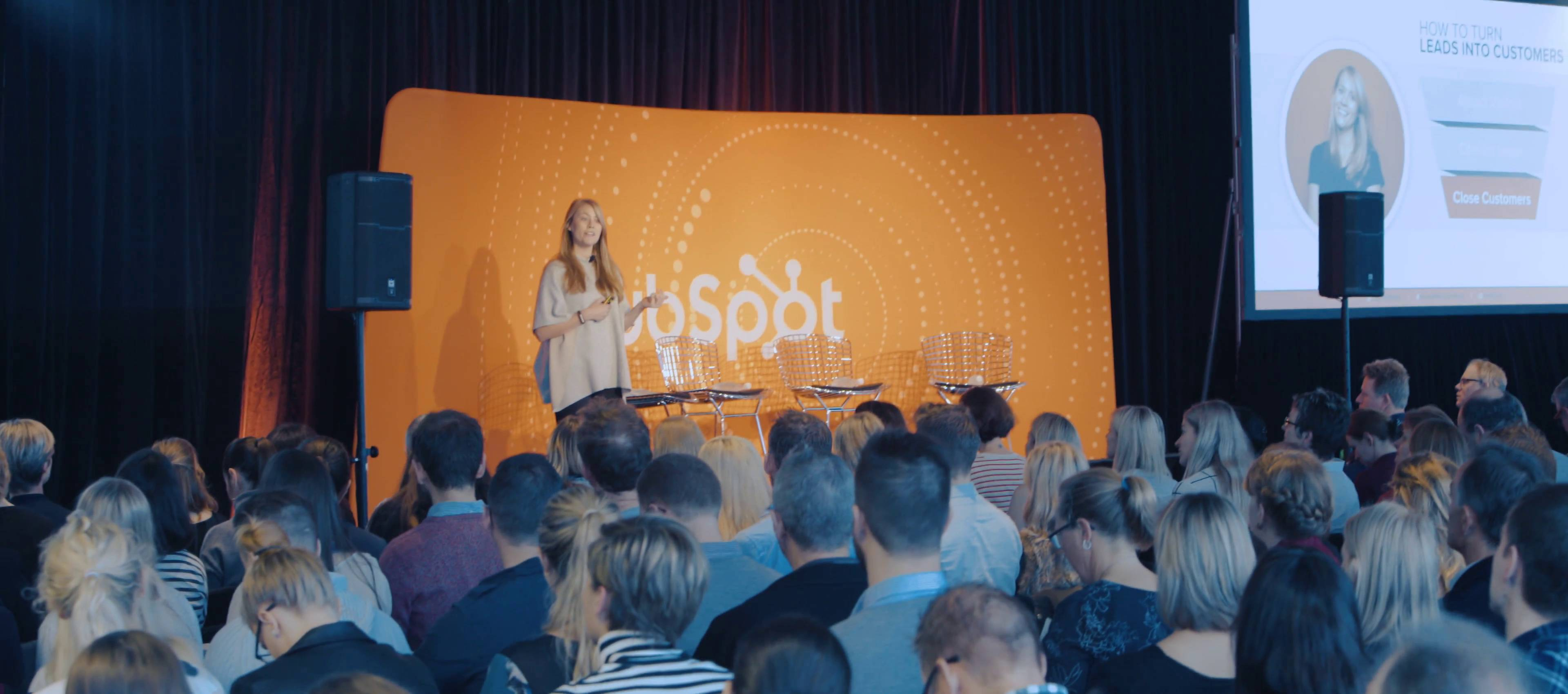 Concentrate - Blog-Image - HubSpot Event