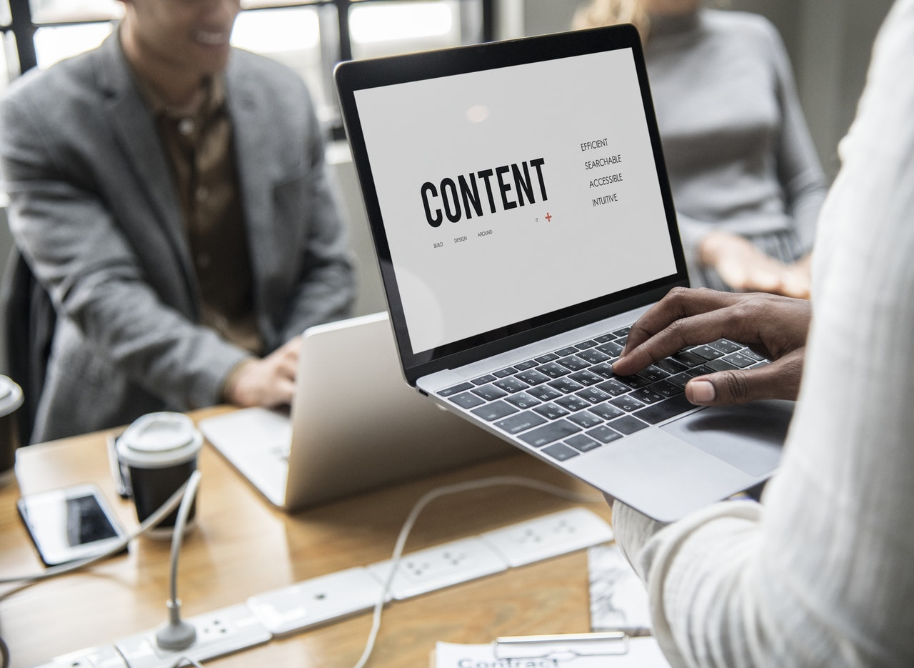 Concentrate - Blog-image - Content marketing (003)