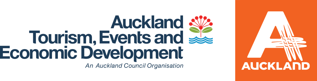 ATEED Auckland Tourism Events And Economic Development