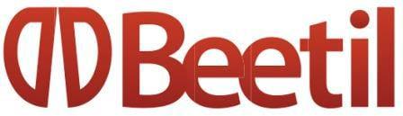 Beetil Logo