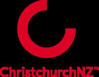 Christchurch NZ