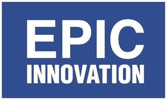 EPIC Innovation