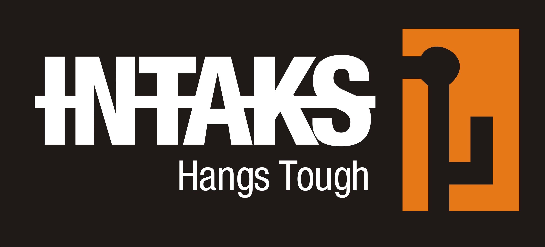 INTAKS Logo