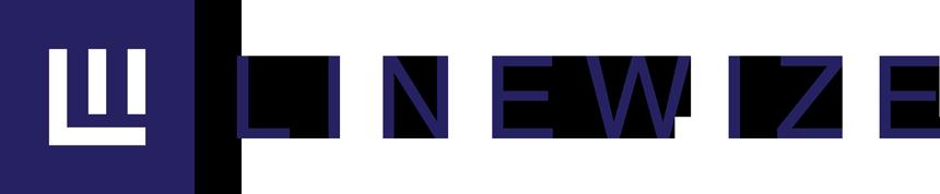 Linewize Logo