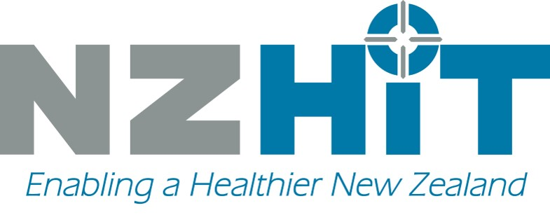 NZHIT Enabling A Healthier New Zealand