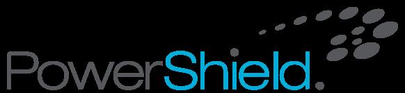 Power Shield Logo