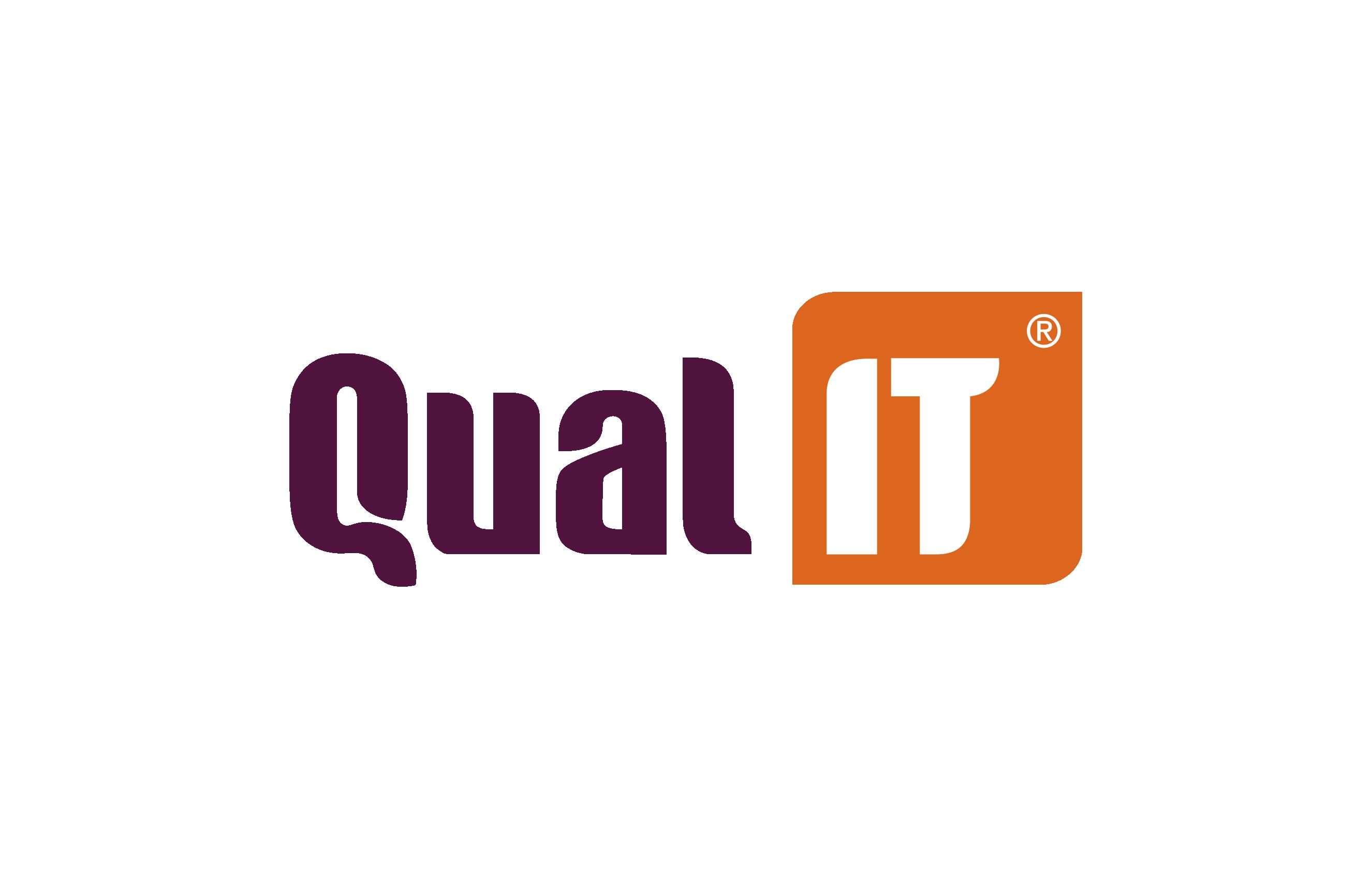 Qual It