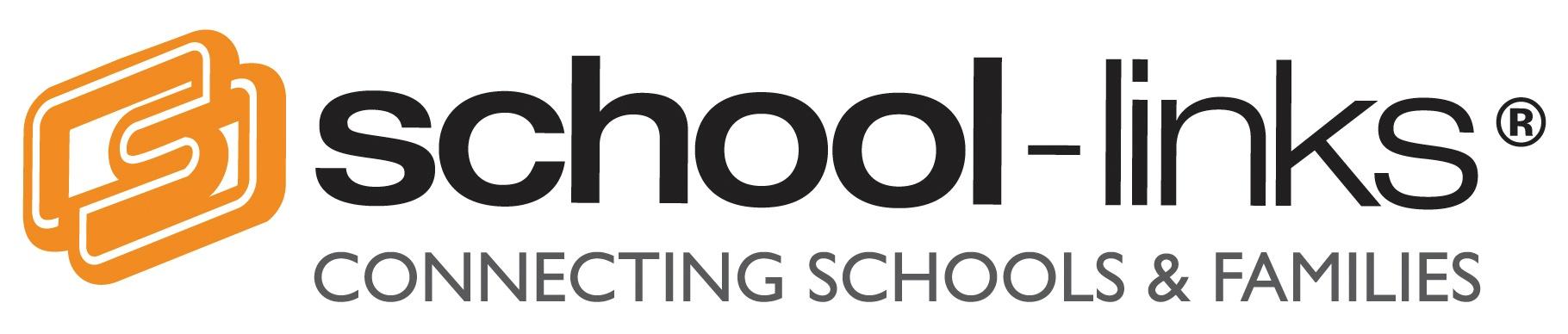 School Links Connecting Schools & Families