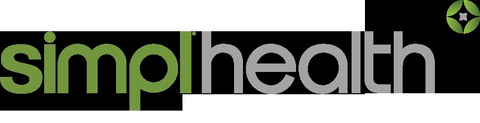 Simpl Health Logo