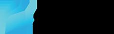 Shard Web Design
