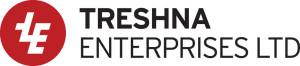 Treshna Enterprises LTD Logo
