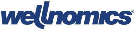 Wellnomics Logo