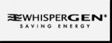 Whispergen Saving Energy