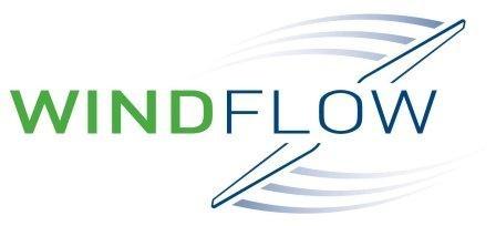 Wind Flow