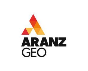 Aranz Geo