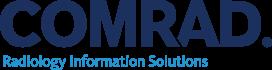 Comrad Radiology Information Solution