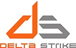 Delta Strike Laser