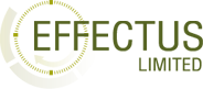 Effectus Limited Logo