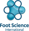 Foot Science International