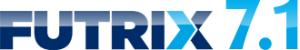 Futrix 7.1