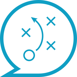 insights-icon