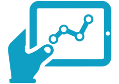 Learn more about marketing technology services