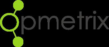 Opmetrix