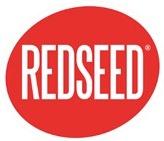 Redseed