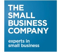 The Small Business Company