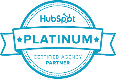 Platinum-badge-blue-med