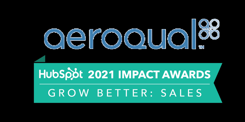 Copy of Tradify- impact awards 2020 (2)