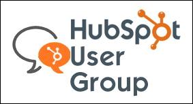 HubSpot User Group