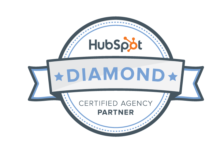 HubSpot New Zealand Diamond Partner Agency | Concentrate