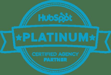 Concentrate - HubSpot Platinum Partner