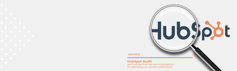 HubSpotAudit_homepage banner-01