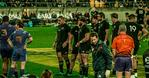 The 'no dickheads' test: Useful for the All Blacks and for B2B tech companies when selecting a HubSpot agency