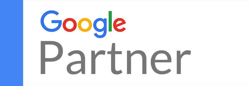 Google_Partners_logo_blogpage