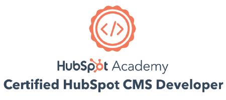 HubSpot badges uniform template-01