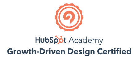 HubSpot badges uniform template-05