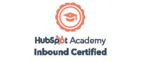 HubSpot badges uniform template-07