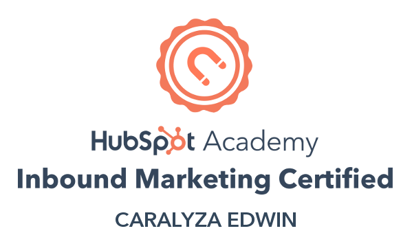 Cara-inbound-marketing-cert