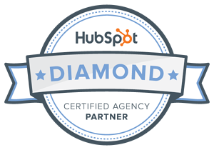 Concentrate HubSpot Diamond-01
