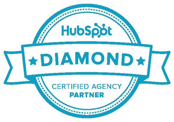 HS_Diamond-web-01