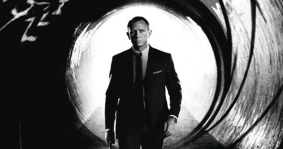 Daniel_Craig_James_Bond