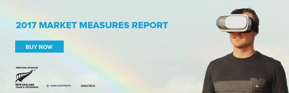 Market Measures 2017 report