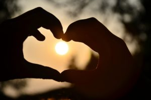 heart marketing agency blog