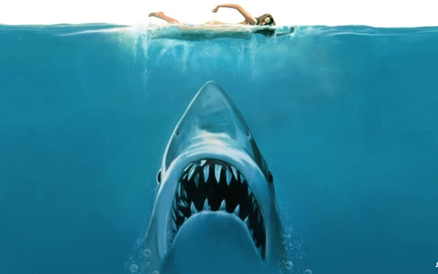 jaws_movie_concept-wide