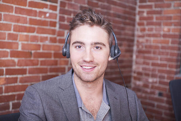 man-with-headset-2